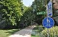 Hofheim am Taunus - Foot & Cycle path - geo.hlipp.de - 26955.jpg