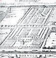 Hofwijk-inde-17e-eeuw.jpg