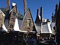 Hogsmeade - Harry Potter World of Wizardry - Universal Studios, Orlando Florida - panoramio (1).jpg