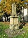 Hohenlimburg, Denkmal Elseyer Kirchplatz.JPG