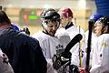 Hokeja spēle Saeima pret Zemnieku Saeimu (5744130056).jpg