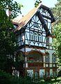 Holbeinstraße 51 (Berlin-Lichterfelde).JPG