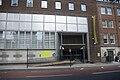 Holborn library.jpg