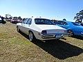 Holden Premier (36133286114).jpg