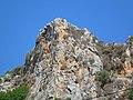 Holidays - Crete - panoramio (8).jpg
