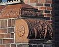 Holthusenbad (Hamburg-Eppendorf).Treppe.Detail.29578.ajb.jpg