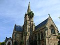 Holy Trinity Anglican Church Port Elizabeth-003.jpg