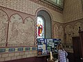 Holy Trinity Church, Pontargothi Interiror 3.jpg