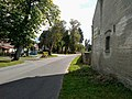 Holy Trinity church in Wysiedle-1.jpg