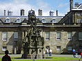 Holyrood Palace.JPG