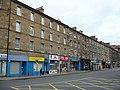 Home Street, Tollcross - geograph.org.uk - 1419516.jpg