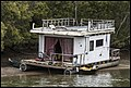Home Sweet Home on Cabbage Tree Creek-1 (45112015861).jpg