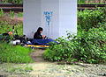Homeless Youth Under Bridge.jpg