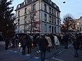 Hommage aux victimes des attentats du 13 novembre 2015 en France au Consulat de France de Genève-17.jpg