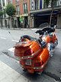 Honda (6641043167).jpg