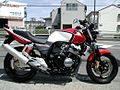 Honda CB400SF No.1.jpg