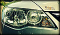 Honda Civic HeadLight.jpg