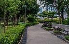 Hong Kong Park 44.jpg