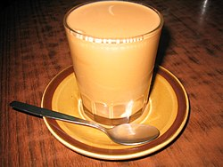 Hong Kong milk tea.jpg