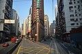 Hongkong - Hennessy Rd. a Johnston Rd. - panoramio.jpg