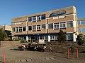 Hoofdvaart College, Hoofddorp.jpg