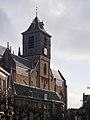 Hooglandse Kerk 6920.jpg