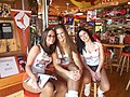 Hooters waitresses from Austin Texas 2.jpg