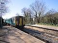 Hope (Flintshire) railway station (37).JPG