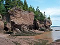 Hopewell Rocks Provincial Park.......7.jpg