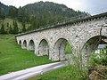 Hopfgartenaquädukt-1.JPG