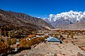 Hopper Valley, Nagar.jpg