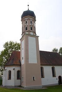 Horgauergreut St. Maria Magdalena 010.JPG