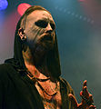 Horna Black Arts Ceremony CCO 4 10 2014 06 B.jpg