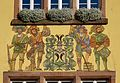 Hornberg Bild Stadthaus.jpg