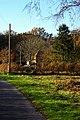 Horncroft Farmhouse - geograph.org.uk - 280724.jpg