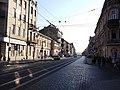 Horodotska st. - panoramio (1).jpg