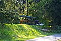 Horse drawn Carraige, Stanley Park, Vancouver - panoramio.jpg