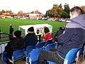 Horsham FC v Crawley Down Gatwick (8511887470).jpg