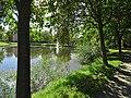 Horumersiel, 26434 Wangerland, Germany - panoramio (24).jpg