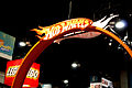 Hot Wheels Booth (3747757459).jpg