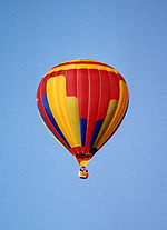 Hot air balloon in flight quebec 2005.jpeg
