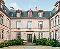 Hotel Le Normant d'Ayssenes 02.jpg