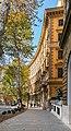 Hotel Majestic in Rome.jpg