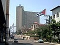 Hotel Riviera (Habana).jpg