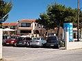 Hotel Toroni Blue Sea - panoramio.jpg