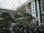 Hotelport (5928200).jpg