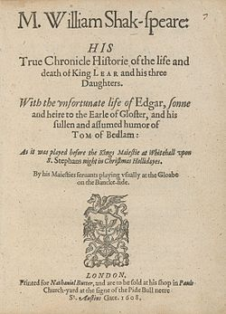 Houghton STC 22292 - M. William Shak-speare, 1608.jpg