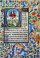 Hours of Mary of Burgundy Last Judgment.jpg