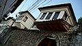 House 'Stavri Duhanxhiu' 09.jpg
