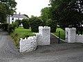 House at Tullydush - geograph.org.uk - 1368184.jpg